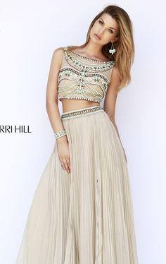 Sherri Hill 11249