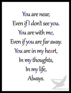 Beautiful love Quotes about Missing Someone special you love far away, someone who died or you never had. Make someone happy with these missing quotes. Missing Someone Quotes, Missing Quotes, Missing You So Much, Love You, Just For You, My Love, Missing Someone Who Passed Away, Missing Dad, Missing Someone In Heaven