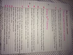 School Study Tips, School Tips, School Hacks, English Gcse Revision, Gcse English Literature, Gcse Poems, A Christmas Carol Revision, An Inspector Calls Revision, Key Quotes