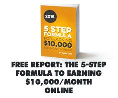 Affiliate Marketing Blog For Beginners 10 Free Videos