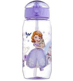 400ml Eco-friendly Kid Bickiepegs baby kettle baby cartoon water bottle children Straw Bottle Children kettle sports bottle 1pc