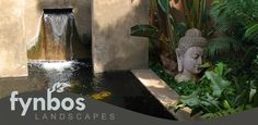 Koi Ponds Design