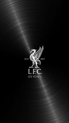 Get Helpful Tips About Football That Are Simple To Understand. Football is a great sport that people really enjoy. Liverpool Logo, Salah Liverpool, Liverpool City, Liverpool Football Club, Lfc Wallpaper, Liverpool Fc Wallpaper, Liverpool Wallpapers, Football Images, Football Art