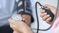 #High blood pressure now major problem in developing world: study - CTV News: CTV News High blood pressure now major problem in developing…