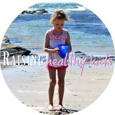 Tips for keeping kids well. Lifestyle Blog, Healthy Lifestyle, Raising Kids, How To Better Yourself, Healthy Kids, Parenting Advice, Health Care, Hearts, Wellness