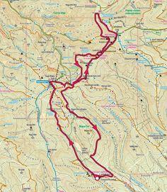 Diagram, Map, Location Map, Cards, Maps, Peta