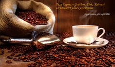 Gano Supreme Black Coffee is a blend of rich Gourmet quality coffee beans, blended with top grade extracts of Ganoderma Spore and Cordyceps Sinensis mushrooms. I Love Coffee, Coffee Break, Best Coffee, Coffee Time, Morning Coffee, Coffee Mornings, Monday Coffee, Coffee Drinks, Coffee Cups