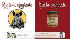 #Artigiani del #Gusto  #neronitradizioneitaliana #madeinitaly #italianfood #salse #creme #patè #sughi #composte #bbq #pastafresca