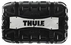 Thule 699 Round Trip Bicycle Travel Case - http://luxurylifestylegifts.com/?p=10611