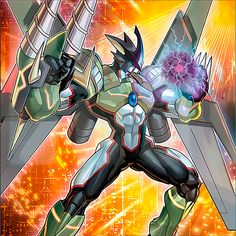 Explore the Yugioh Official Cards Artworks collection - the favourite images chosen by BatMed on DeviantArt. Yu Gi Oh, Fantasy Character Design, Character Concept, Character Art, Concept Art, Fantasy Demon, Fantasy Beasts, Neos Yugioh, Fantasy Creatures
