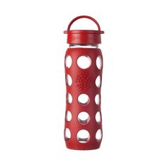 Lifefactory 22-Ounce Beverage Water Bottle