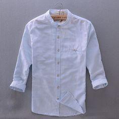 PJ shirt