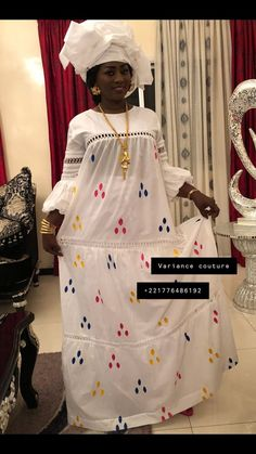 Africa Fashion, African Print Fashion, African Maxi Dresses, Latest African Fashion Dresses, African Wear, African Attire, African Print Jumpsuit, African Lace Styles, Couture