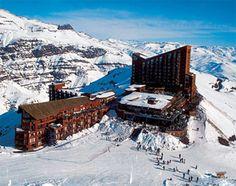 Valle Nevado S Ki Photo, Ski Card, Chile, Ski Wedding, Ski Posters, Ski Holidays, Ski Lift, Trip Planning, South America