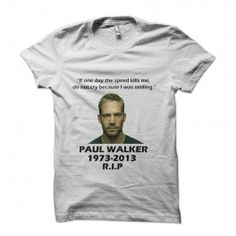 Jewelry Watches Rest In Peace And Paul Walker On Pinterest