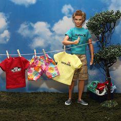 Laundry Day   Flickr - Photo Sharing!