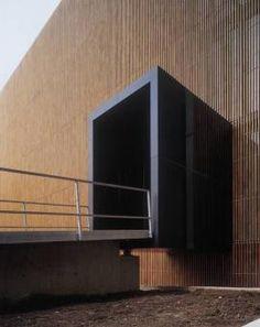 Faculty of Arts Library, Brno