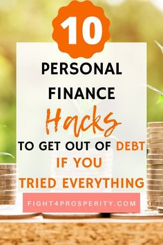 What to do when you tried everything to be debt-free? Learn how to do financial planning to help you manage money and save more money in the long run with the help of budgeting. Check out these money saving tips to see how. Make Money Online, How To Make Money, How To Get, Money Tips, Money Saving Tips, Weekly Budget, Budget Envelopes, Budget Spreadsheet, Making A Budget