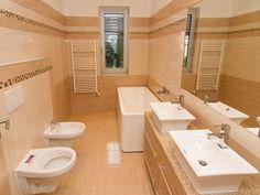modern design, modern bathroom, amazing bathroom