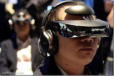 La feria tecnológica CES Las vegas 2015 reunirá a más de 3.600 expositores de 140 países - http://www.leanoticias.com/2014/11/18/la-feria-tecnologica-ces-las-vegas-2015-reunira-a-mas-de-3-600-expositores-de-140-paises/