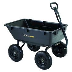ames garden cart garden carts pinterest garden wagon gardens and garden cart - Ames Garden Cart