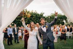 (101) fotografo de casamento brasil - fotografo de casamento sao paulo - wedding photographer ireland - destination photographer - fotografo de bodas - fearless - inspiration photographers -.jpg