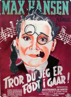 Series Movies, Tv Series, Gaara, Film Posters, Danish, Miniature, Wallpaper, Pictures, Danish Pastries