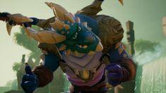 Spyro The Dragon, Crash Bandicoot, God Of War, World Of Warcraft, League Of Legends, Videogames, Fictional Characters, Twitter, Purple