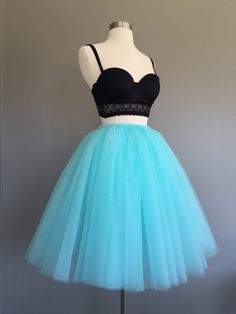 Hey, I found this really awesome Etsy listing at https://www.etsy.com/listing/228154138/tulle-skirt-adult-tutu-bridesmaid-tulle