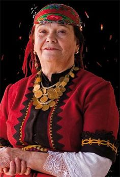 Valya Balkanska is the cosmic voice of Bulgaria. The voice of our most famous folk singer is included on the Golden Record sent with the Voyager 1 and 2 into space in 1977 and is now travelling beyond our solar system.