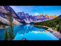 Abraham Hicks - Easy paths to releasing resistance 2017 - YouTube