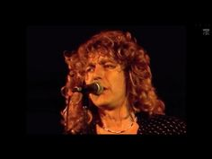 ▶ Led Zeppelin - Rock And Roll - Live at Knebworth 1979 - YouTube