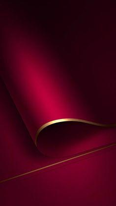 Galaxy Phone Wallpaper, Android Phone Wallpaper, Black Phone Wallpaper, Phone Wallpaper Design, Phone Screen Wallpaper, Phone Wallpaper Images, Graphic Wallpaper, Gold Wallpaper, Apple Wallpaper