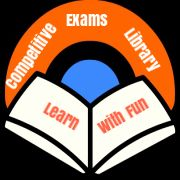 This youtube channel provides Free videos realted to Banking and other Competitive exams. We provide Banking Awareness Videos in Telugu with clear explantation,Current affairs 2016 videos,Static Gk For Bank Exams, and many more also we provide pdf materials for bank exams. Plse once visit our channel and see Thank U COMPETIVE EXAMS LIBRARY