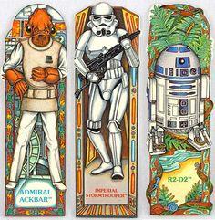 the church of Star Wars 3 Star Wars Crafts, Star Wars Decor, Star Wars Classroom, Star Wars Books, Star Wars Games, Geek Games, Star Wars Party, Love Stars, Film