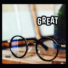 #Brille #ludwigshafen #ludwigshafenamrhein #brillen #optiker Trends, Round Glass, Glasses, Eyeglasses, Eye Glasses, Eyewear, Beauty Trends