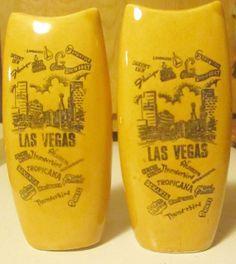 Las Vegas Strip Casino Tropicana Aladdin Dunes by ThrillOfTheHunt, $18.95