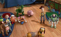 Clips ahora incluye personajes de Disney y Pixar y nuevas superposiciones #Noticias