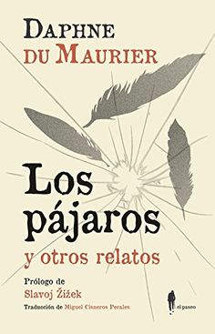 Mauricio Lozano Maurixiuz Perfil Pinterest