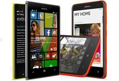 How to Update Lumia Windows Phone 8 Devices to Lumia Cyan Featuring Windows Phone 8.1