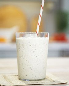 Palm Springs Date Shake - An iconic sweet, cold milkshake from Palm ...
