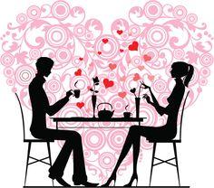 speed dating sicilia