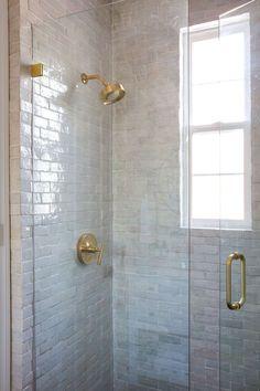 Quirky Home Decor .Quirky Home Decor Bathroom Renos, Master Bathroom, Bathroom Ideas, Bathroom Things, Neutral Bathroom, Bathroom Showers, Bathroom Vanities, Bathroom Interior Design, Home Interior