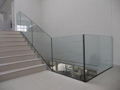 Stairs, Home Decor, Indoor Railing, Garten, Stairways, Stairway, Interior Design, Home Interiors, Staircases