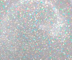 ✦ Holographic, Iridescent, Metallic, & Chrome Blog ✦