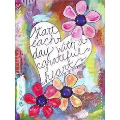Illustration Photo, Illustrations, Louise Hay, Scripture Art, Bible Art, Wort Collage, Collage Art, Art Quotes, Inspirational Quotes