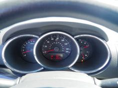 40 best cars images cars letgo car cleaning hacks pinterest