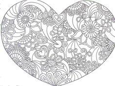 Doodle Designs | Zentangle Paisley Doodle Drawing Katahrens Deviantart Pictures