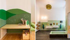 kindergarten furniture - Buscar con Google