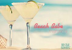 Bikini Bites: Tacos & Margaritas!